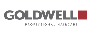 goldwell-1-logo-png-transparent