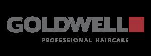 goldwell-1-logo-png-transparent