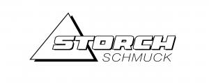 storch_schmuck_logo